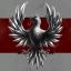 Polish Navy Federation