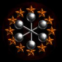 DarkSky Syndicate