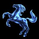 Pegasus Mining Korp