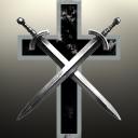 The League of Godless Militants
