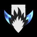 Zeta Fleet