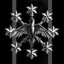 Axiom Navy
