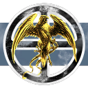 Static Corp