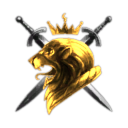 Royal Black Watch Highlanders