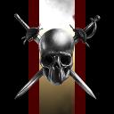 BattleCry Inc.