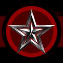 SMC Coreworlds Operations