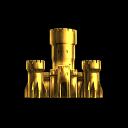 Goldcastle