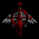 Aetherial Blade