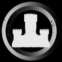 Riverstone Corp