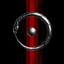 Sinister Corporation