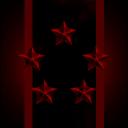 Quasarkk Empire of blood