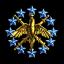 United Commonwealth