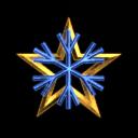 Zima Corp