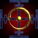 The Taipan Legion