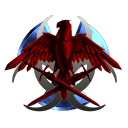 Blood Eagle Federation