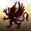 Dragon Enterprises