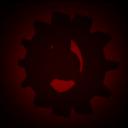 The Dark Wheel Corporation