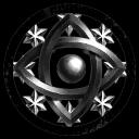 Auner Development Corp