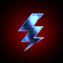 Shockwave Inc