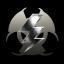 Imperium Signal Corps