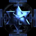 Hikage Corporation