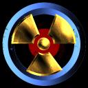 Atomic Astrometrics Inc.
