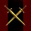 Legionari