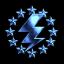 FreeTec R6D Services