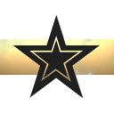 Republic State