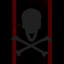 181st Legion
