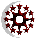 Shattered Dawn Imperium