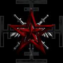 Crimson Star Empire