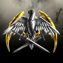 The Legion of Darkness