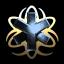 Blue Lotus Industries