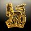 Royal Federation Navy