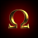 I-Omega-I