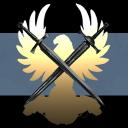 Combat Support Associates