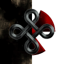 Silmarils Inc.