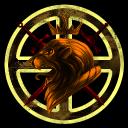 Royal Lion Force
