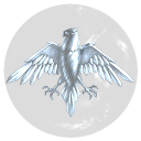 Special Forces Operation Detachment Delta