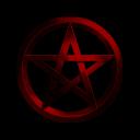 The Devil's Mercenaries