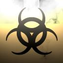 Bane Syndicate