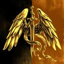 Epitoth Guard