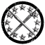 The Einherjar Corporation