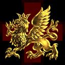 Dragonpeace