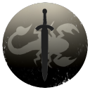 Scorpion Guard