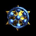 The Nebulon Syndicate