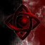 DeepCore Prophecy