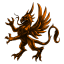 Gallente Free Dragons