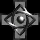 Grey Templars